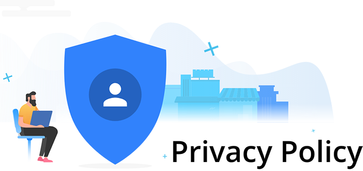 Download Privacy Policy Free Nulled